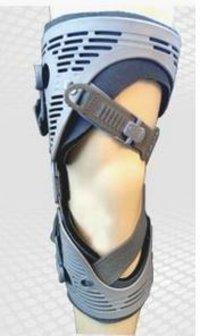 Paragon Ultimate Knee Caliper For Single Leg