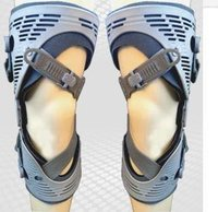 Paragon Ultimate Knee Caliper For Both Legs