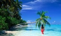 Maldives Tour Package Services