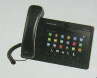 Video IP Phone (GXV3275)