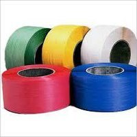 Pp Packaging Strapping Roll