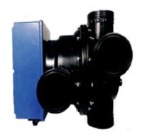 65 NB Auto MPV Filters and Softeners
