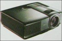 DLP Technology Projector