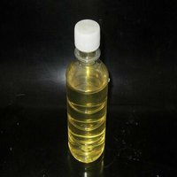 Repairing Agent For Polyester Dyeing Masknit PWA