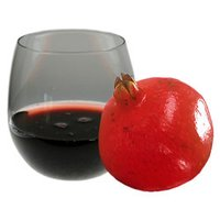Pomegranate Juice And Concentrate juices
