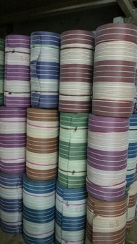 Metro Design Monofilament Cloth