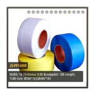 Packaging Pp Strap Roll