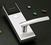 Hotel Smart Card Lock