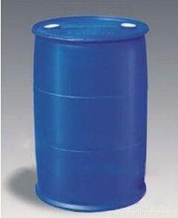 Water Based Acrylic Adhesive Glue