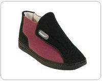 Genie Prune Noi Shoes