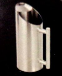 Water Pitcher Jug (Wp-04)