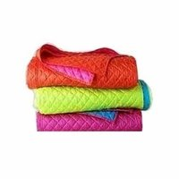 Colorful Quilt Covers