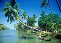 Kerala Tour Package Service