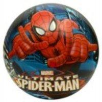 Boing Spiderman Play Balls