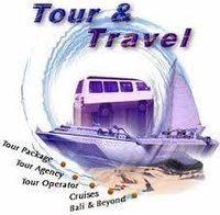 Travel And Tour Services