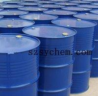 Ethylhexyl Acrylate Monomer