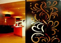 Laser Cut Services For Furniture