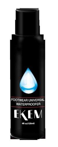 Shoe Protector Spray