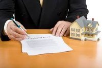 Real Estate Consultants Services