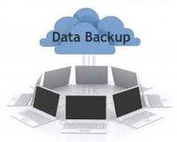 Cloud Based Online Data Back Up Solution