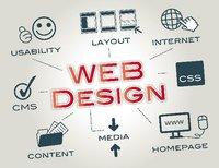 Web Portal Designing Services