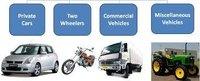 Motor Insurance Plans