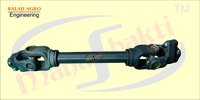 Pto Shaft Joint