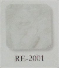Smoke Series Artificial Translucent Stone (Re-2001)