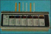 Digital Gas Alarm