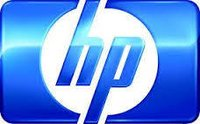 HP Laptop Repairing Service