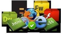 Web Development Training Service
