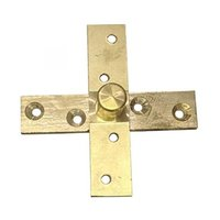 Haruphite Latch Drawer Lock