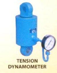 Tension Dynamometer
