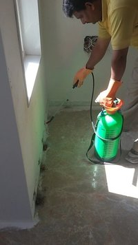 Mosquitoes Control Treatment Service