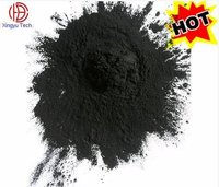 Activated Carbon For Decolorization