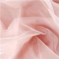 Nylon Chiffon Fabric