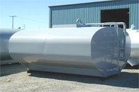 Ms Water Tank