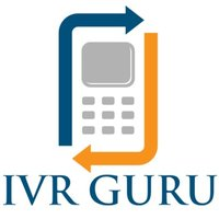 Virtual Phone Number Providing Service