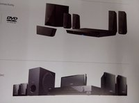 Digital Sound System