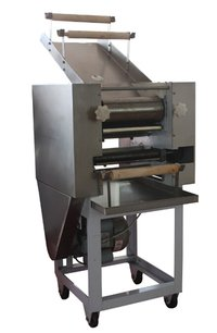 Mt 50, 60, 75i Automatic Noodles Machine