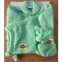 Fashion Babies Sweaters