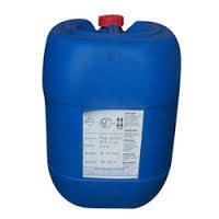 Silicone Softeners