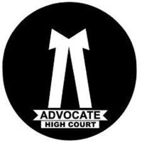 High Court Advocate Service
