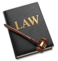 Law Practitioner Service