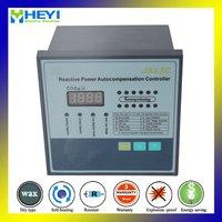 Thyristor Power Controller 12 Step JKL2C 220V