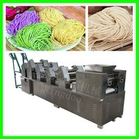 Automatic Fresh Noodle Machines
