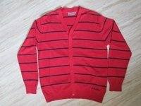Acrylic Sweater