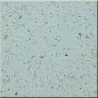 Artificial Engineered Quartz Stone For Bathroom Vanity Top With Custom Design