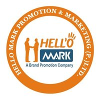 Promotion And Marketing Service
