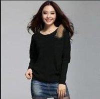 Ladies Full Sleeve Sweaters